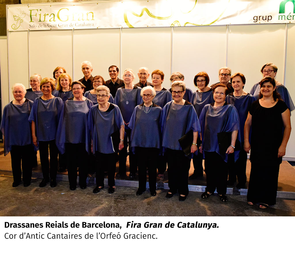 2015 antic cantaires